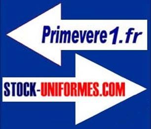 Plateforme Primevre1.fr